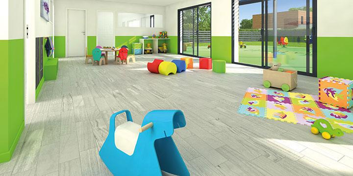 l arriv e des micro cr ches chez natilia franchise natilia. Black Bedroom Furniture Sets. Home Design Ideas