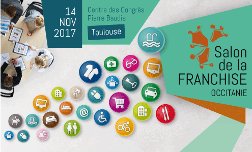 banni re natilia salon franchise occitanie 2017 png