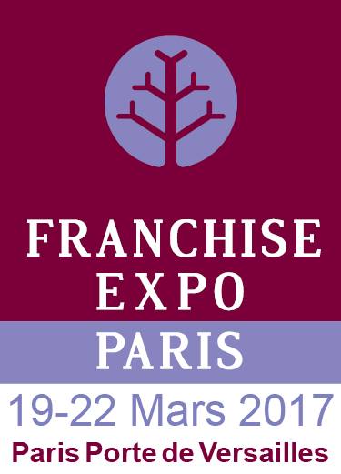 fixe franchise expo paris 2