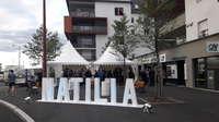 inauguration nouvelle agence natilia rodez