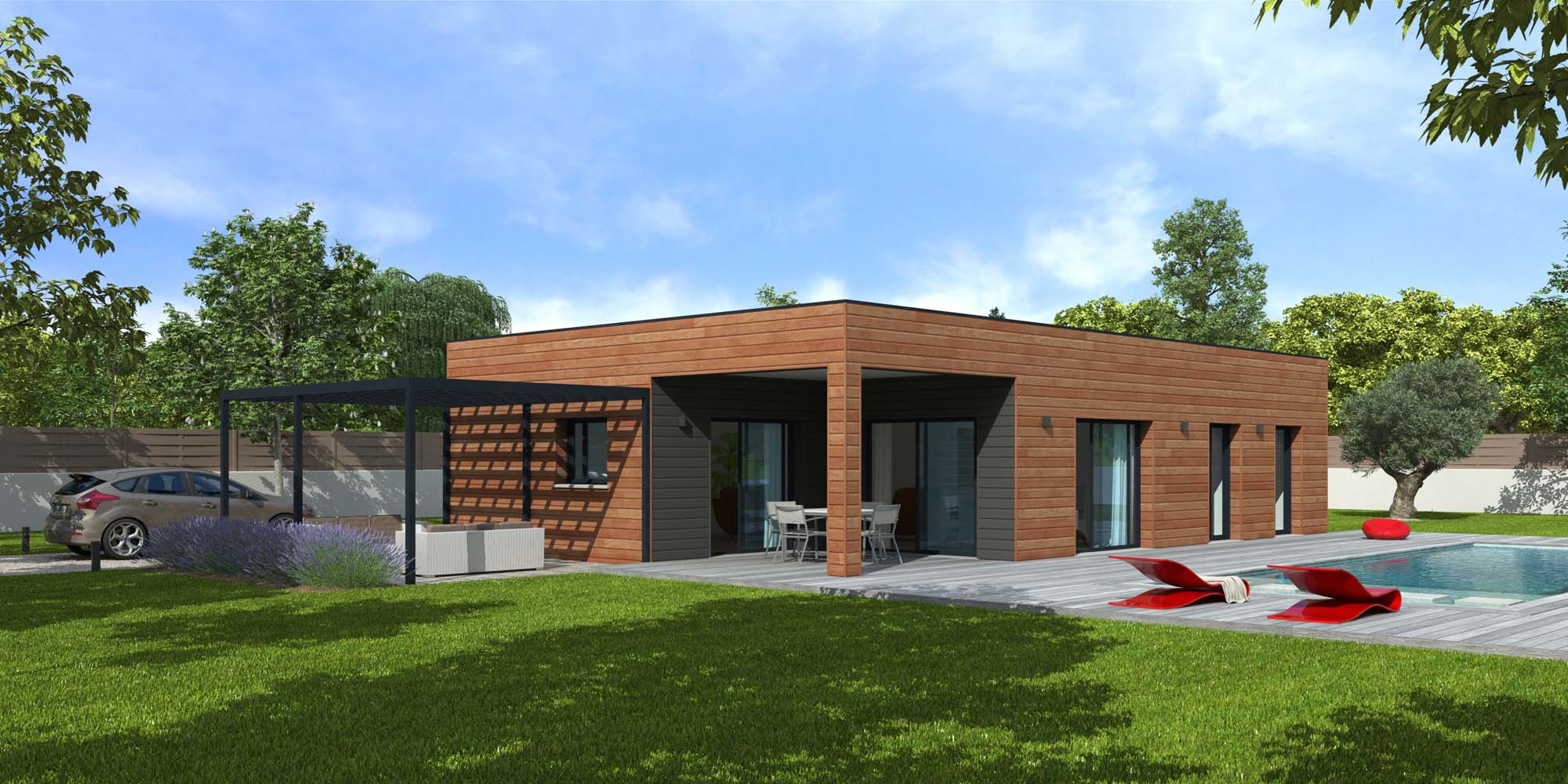natisoon toit terrasse. Black Bedroom Furniture Sets. Home Design Ideas