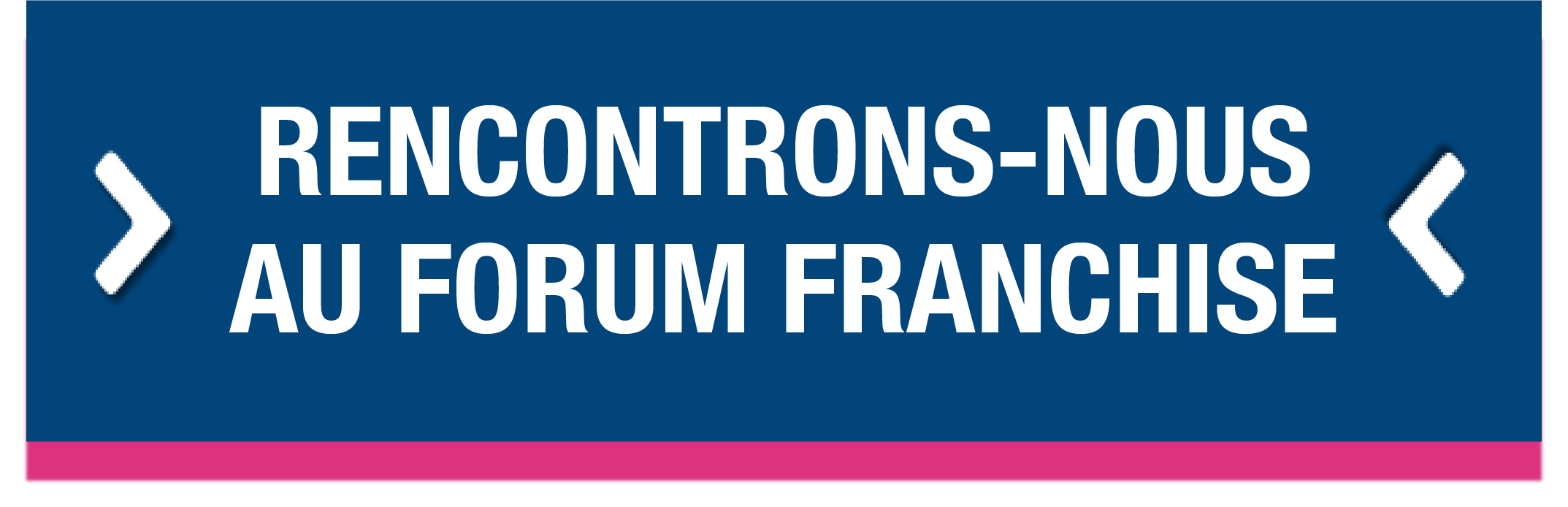 Rencontrez l'équipe Natilia sur la Forum Franchise Lyon