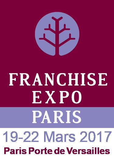 fixe franchise expo paris 2