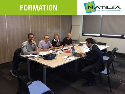 franchis s nantes formation jpg