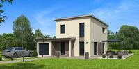 maison ossature bois natifae vue1 natilia jpg